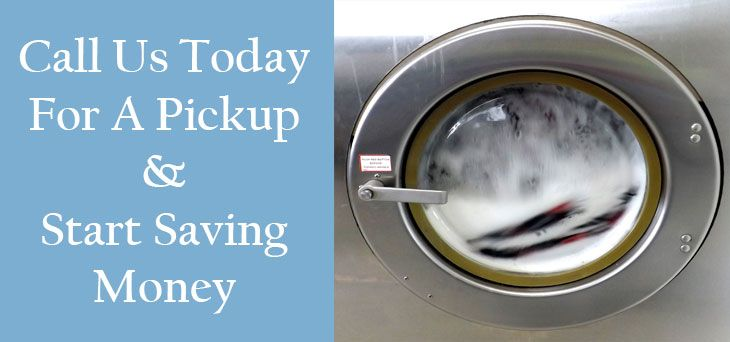 commrecial-laundry-service-los-angeles
